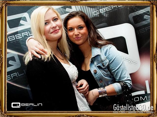 https://www.gaesteliste030.de/Partyfoto #357 Q-Dorf Berlin vom 17.11.2012