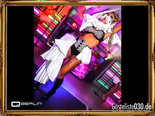 https://www.gaesteliste030.de/Partyfoto #132 Q-Dorf Berlin vom 17.11.2012