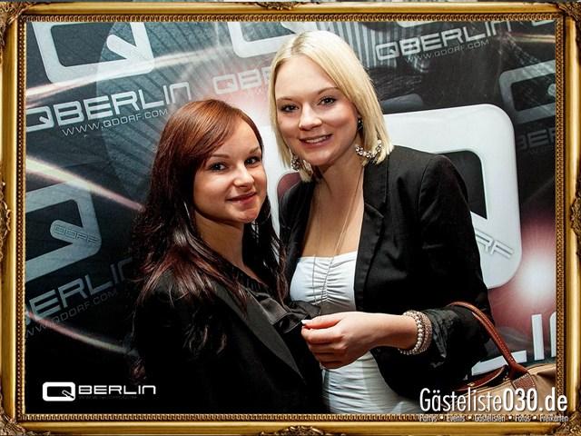 https://www.gaesteliste030.de/Partyfoto #261 Q-Dorf Berlin vom 17.11.2012