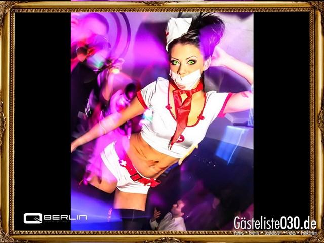https://www.gaesteliste030.de/Partyfoto #56 Q-Dorf Berlin vom 17.11.2012