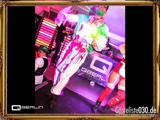 https://www.gaesteliste030.de/Partyfoto #91 Q-Dorf Berlin vom 17.11.2012