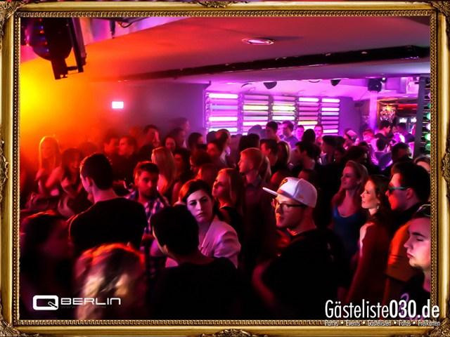https://www.gaesteliste030.de/Partyfoto #80 Q-Dorf Berlin vom 17.11.2012