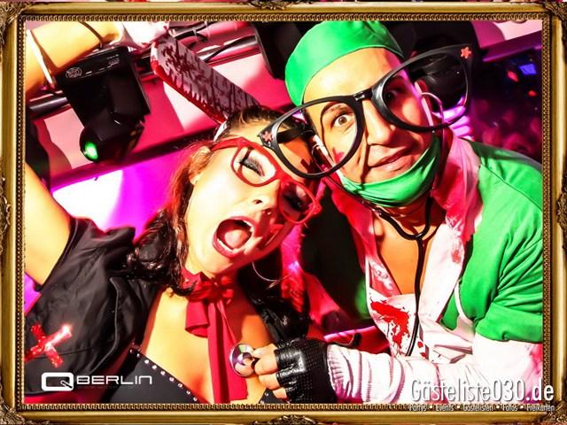 https://www.gaesteliste030.de/Partyfoto #219 Q-Dorf Berlin vom 17.11.2012