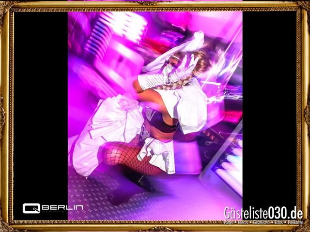 https://www.gaesteliste030.de/Partyfoto #244 Q-Dorf Berlin vom 17.11.2012