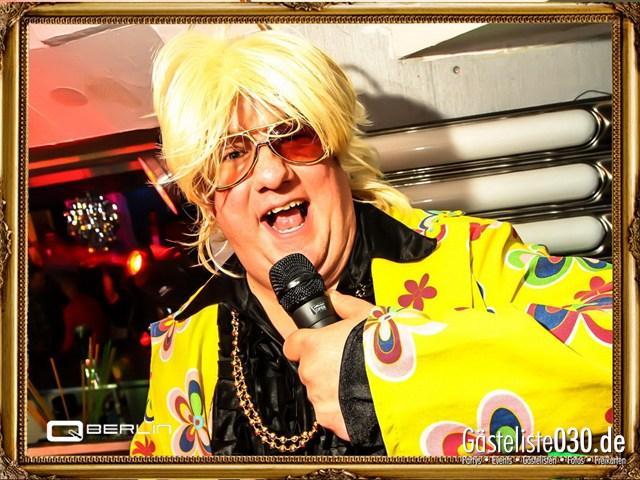 https://www.gaesteliste030.de/Partyfoto #61 Q-Dorf Berlin vom 17.11.2012