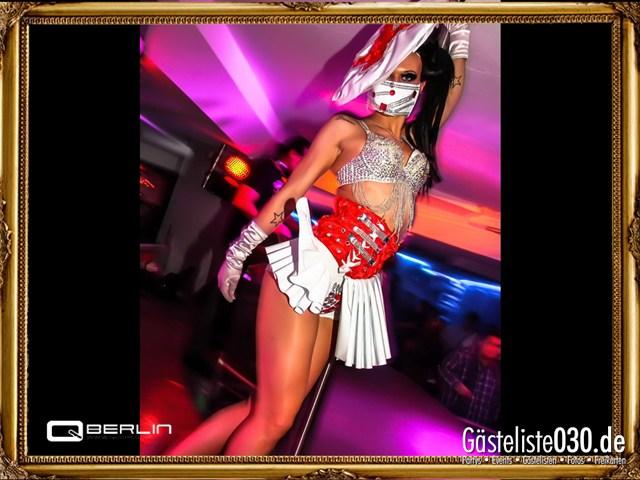 https://www.gaesteliste030.de/Partyfoto #269 Q-Dorf Berlin vom 17.11.2012