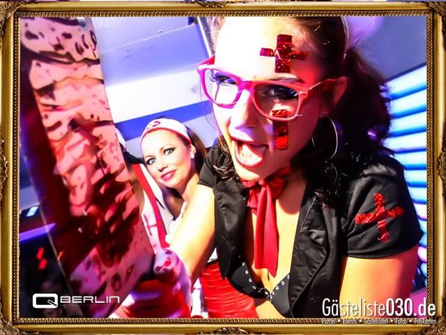 https://www.gaesteliste030.de/Partyfoto #309 Q-Dorf Berlin vom 17.11.2012
