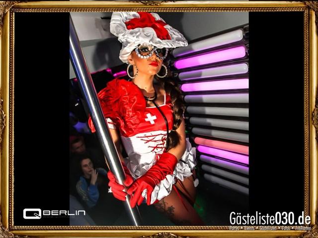 https://www.gaesteliste030.de/Partyfoto #233 Q-Dorf Berlin vom 17.11.2012