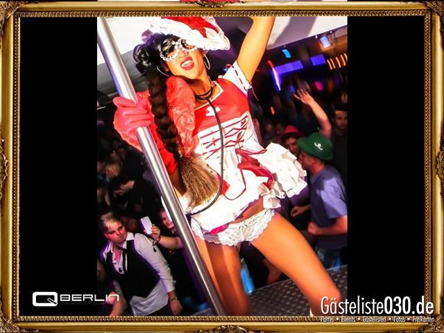 https://www.gaesteliste030.de/Partyfoto #174 Q-Dorf Berlin vom 17.11.2012