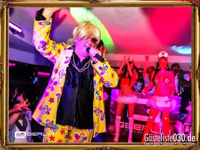 https://www.gaesteliste030.de/Partyfoto #217 Q-Dorf Berlin vom 17.11.2012