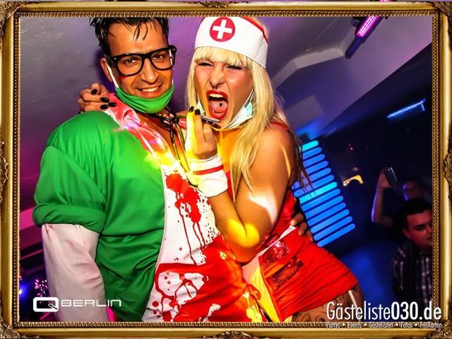 https://www.gaesteliste030.de/Partyfoto #54 Q-Dorf Berlin vom 17.11.2012