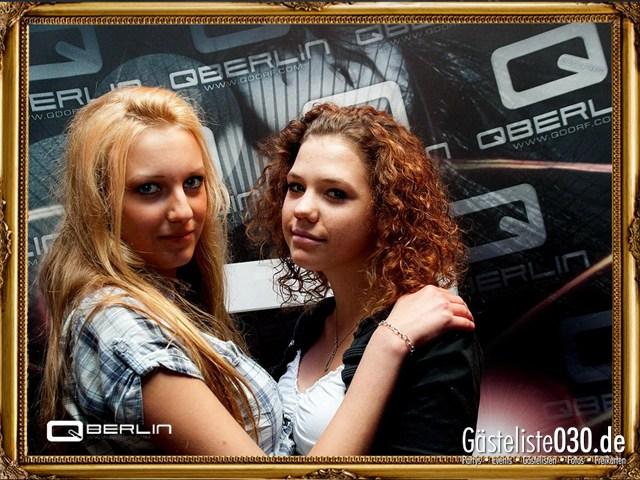 https://www.gaesteliste030.de/Partyfoto #358 Q-Dorf Berlin vom 17.11.2012