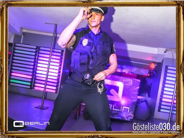 https://www.gaesteliste030.de/Partyfoto #204 Q-Dorf Berlin vom 17.11.2012