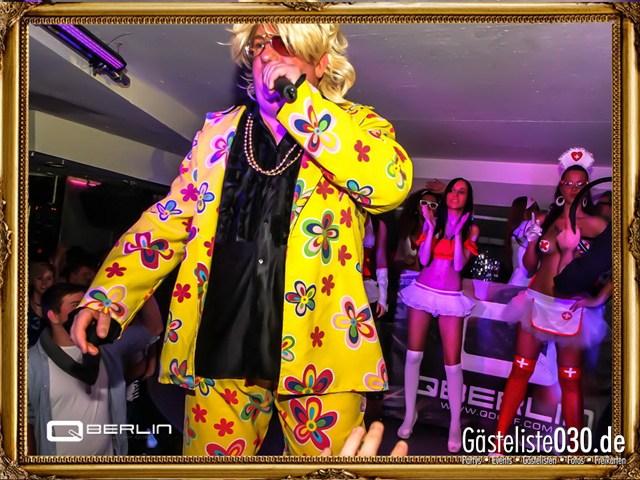https://www.gaesteliste030.de/Partyfoto #42 Q-Dorf Berlin vom 17.11.2012