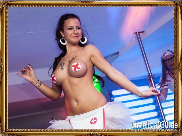 https://www.gaesteliste030.de/Partyfoto #297 Q-Dorf Berlin vom 17.11.2012