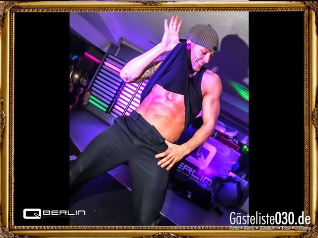 https://www.gaesteliste030.de/Partyfoto #43 Q-Dorf Berlin vom 17.11.2012