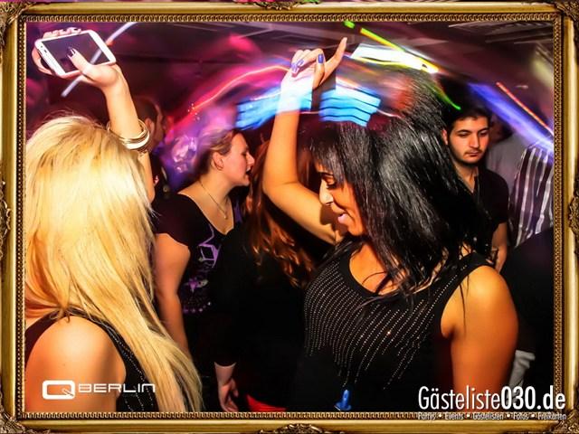 https://www.gaesteliste030.de/Partyfoto #298 Q-Dorf Berlin vom 17.11.2012