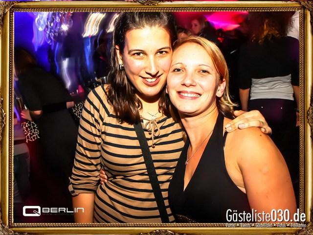 https://www.gaesteliste030.de/Partyfoto #107 Q-Dorf Berlin vom 17.11.2012