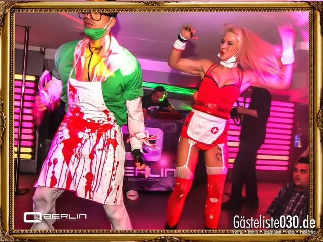 https://www.gaesteliste030.de/Partyfoto #325 Q-Dorf Berlin vom 17.11.2012