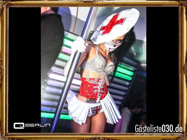 https://www.gaesteliste030.de/Partyfoto #264 Q-Dorf Berlin vom 17.11.2012