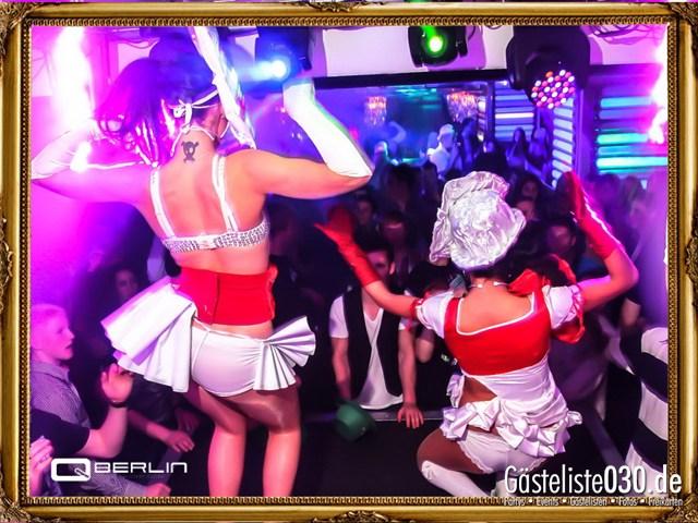 https://www.gaesteliste030.de/Partyfoto #116 Q-Dorf Berlin vom 17.11.2012