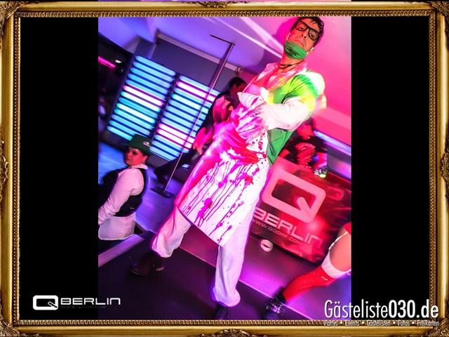 https://www.gaesteliste030.de/Partyfoto #88 Q-Dorf Berlin vom 17.11.2012