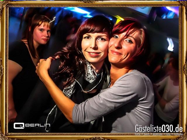 https://www.gaesteliste030.de/Partyfoto #227 Q-Dorf Berlin vom 17.11.2012