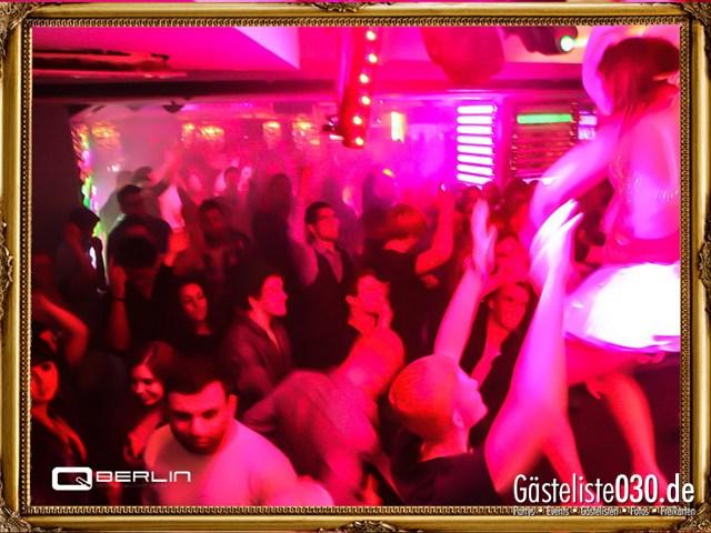 https://www.gaesteliste030.de/Partyfoto #105 Q-Dorf Berlin vom 17.11.2012