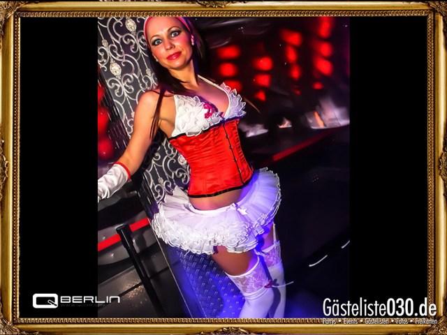https://www.gaesteliste030.de/Partyfoto #121 Q-Dorf Berlin vom 17.11.2012