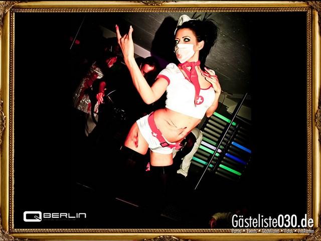 https://www.gaesteliste030.de/Partyfoto #50 Q-Dorf Berlin vom 17.11.2012