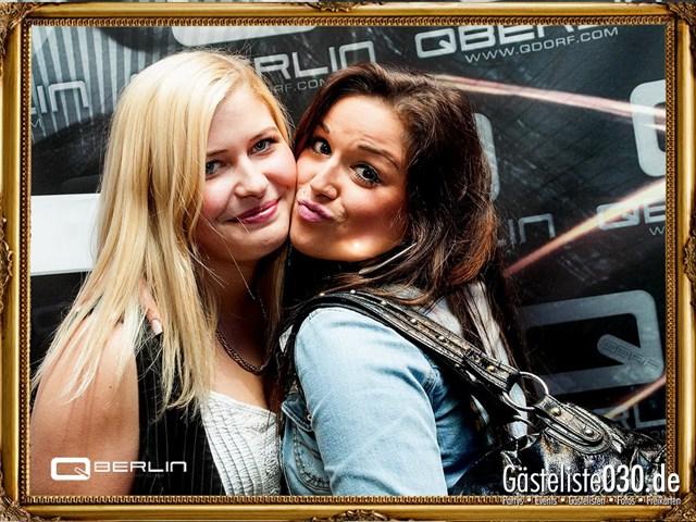 https://www.gaesteliste030.de/Partyfoto #146 Q-Dorf Berlin vom 17.11.2012