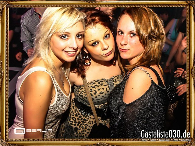 https://www.gaesteliste030.de/Partyfoto #168 Q-Dorf Berlin vom 17.11.2012