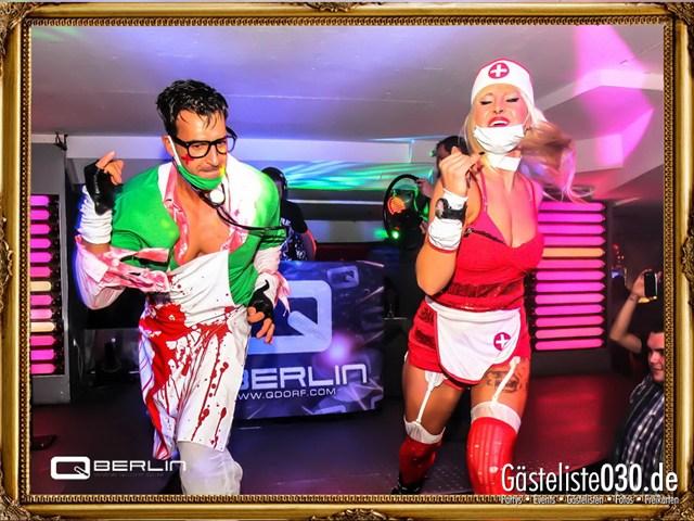 https://www.gaesteliste030.de/Partyfoto #156 Q-Dorf Berlin vom 17.11.2012