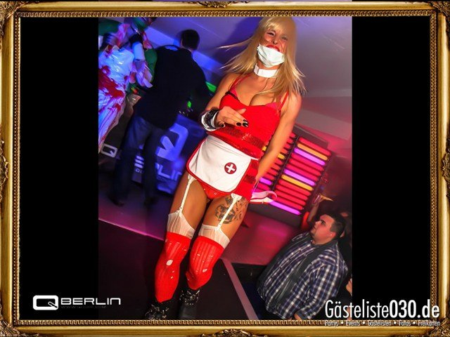 https://www.gaesteliste030.de/Partyfoto #87 Q-Dorf Berlin vom 17.11.2012