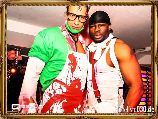 https://www.gaesteliste030.de/Partyfoto #2 Q-Dorf Berlin vom 17.11.2012