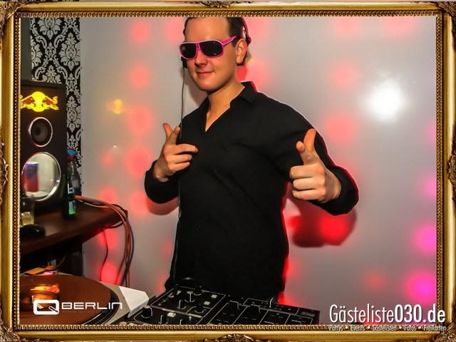https://www.gaesteliste030.de/Partyfoto #188 Q-Dorf Berlin vom 17.11.2012