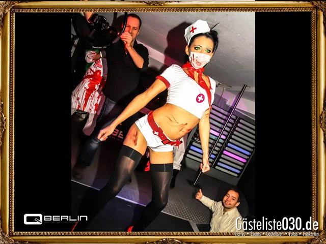https://www.gaesteliste030.de/Partyfoto #11 Q-Dorf Berlin vom 17.11.2012