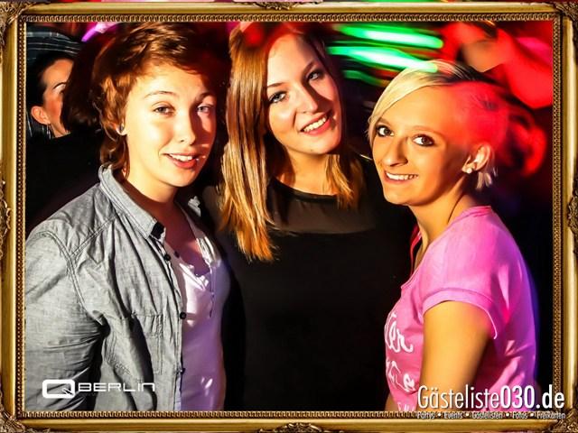 https://www.gaesteliste030.de/Partyfoto #280 Q-Dorf Berlin vom 17.11.2012