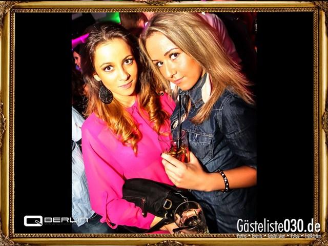 https://www.gaesteliste030.de/Partyfoto #17 Q-Dorf Berlin vom 17.11.2012