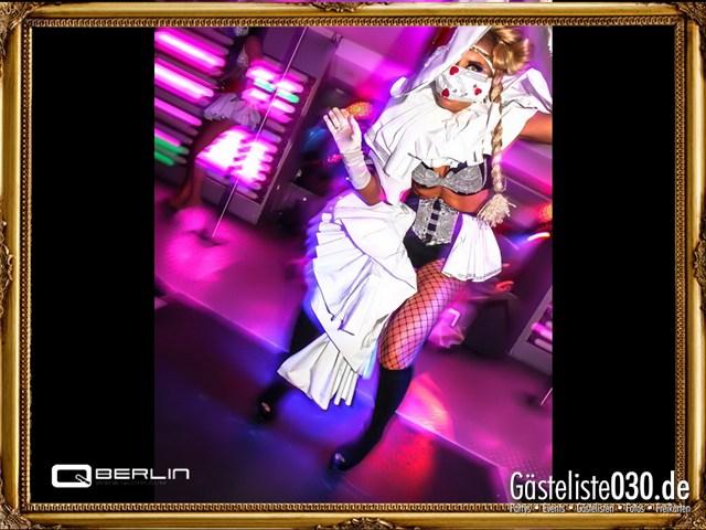 https://www.gaesteliste030.de/Partyfoto #198 Q-Dorf Berlin vom 17.11.2012