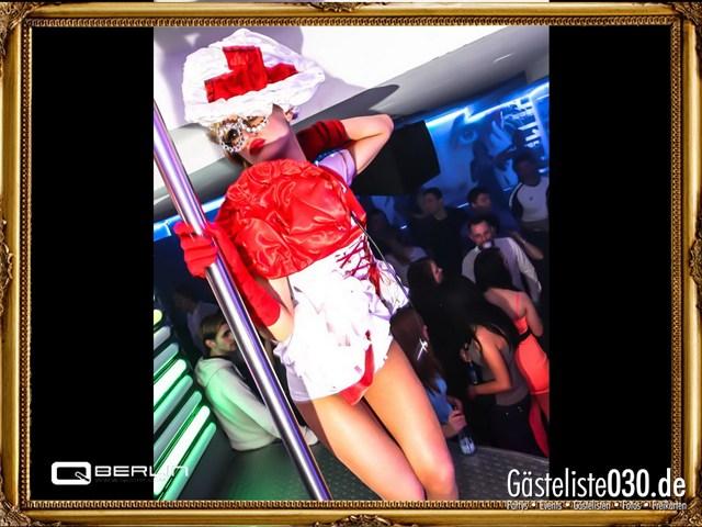 https://www.gaesteliste030.de/Partyfoto #237 Q-Dorf Berlin vom 17.11.2012