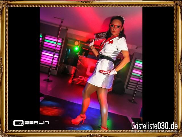 https://www.gaesteliste030.de/Partyfoto #209 Q-Dorf Berlin vom 17.11.2012
