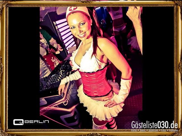 https://www.gaesteliste030.de/Partyfoto #332 Q-Dorf Berlin vom 17.11.2012