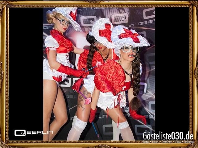 https://www.gaesteliste030.de/Partyfoto #15 Q-Dorf Berlin vom 17.11.2012