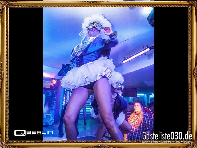 https://www.gaesteliste030.de/Partyfoto #165 Q-Dorf Berlin vom 17.11.2012