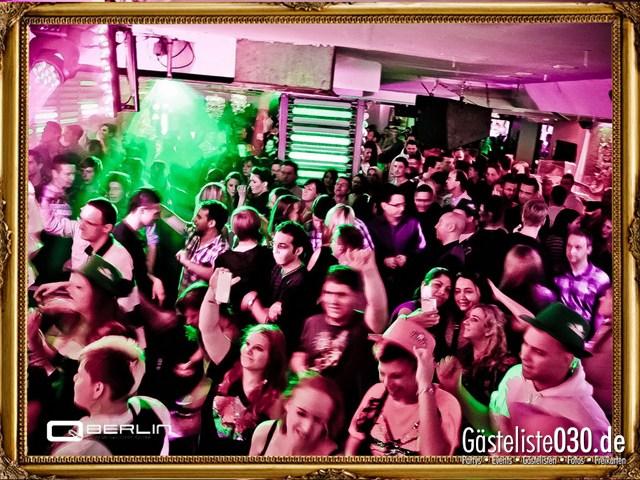 https://www.gaesteliste030.de/Partyfoto #330 Q-Dorf Berlin vom 17.11.2012