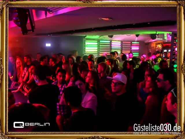 https://www.gaesteliste030.de/Partyfoto #176 Q-Dorf Berlin vom 17.11.2012