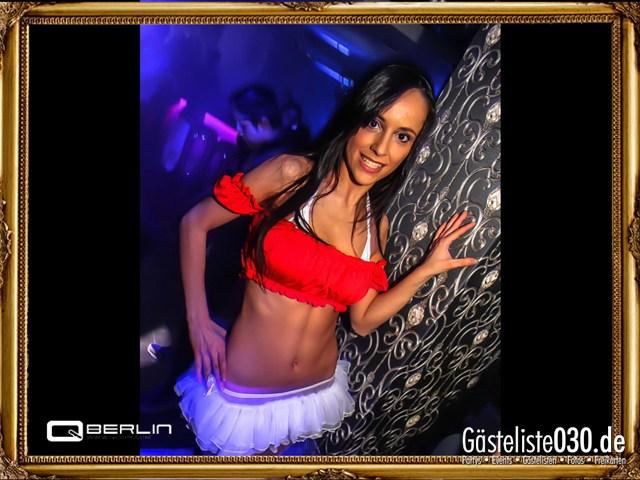 https://www.gaesteliste030.de/Partyfoto #374 Q-Dorf Berlin vom 17.11.2012