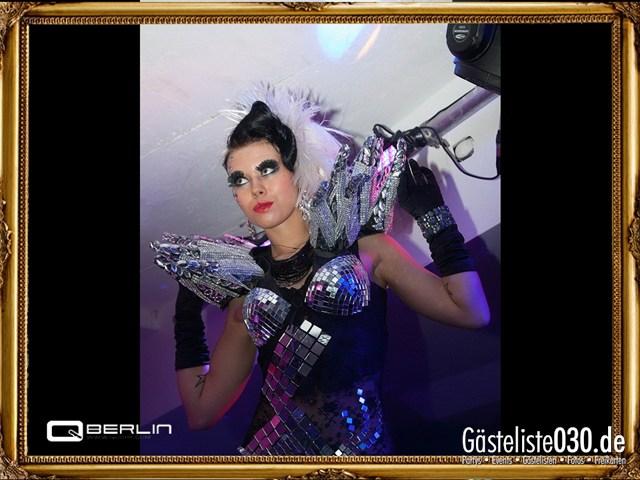 https://www.gaesteliste030.de/Partyfoto #232 Q-Dorf Berlin vom 17.11.2012