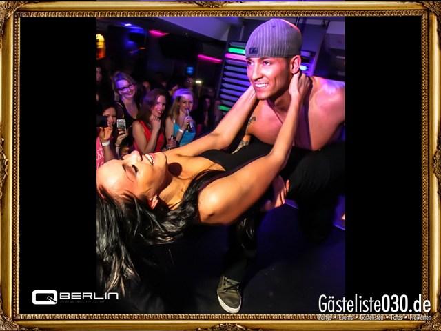 https://www.gaesteliste030.de/Partyfoto #286 Q-Dorf Berlin vom 17.11.2012